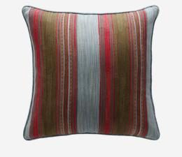 Las_Salinas_3_Cushion