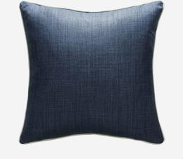 Onslow_Denim_Cushion