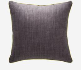Onslow_Fig_Cushion
