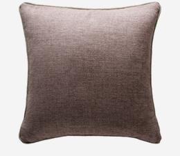 piazzetta_rose_cushion