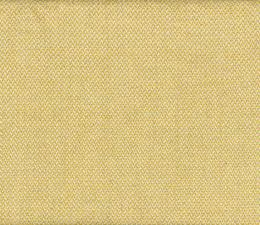 piazetta_lemon_fabric