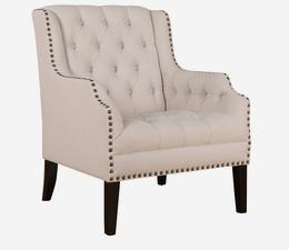 bassett_chair_cream_angle