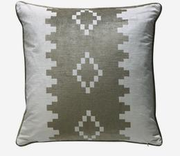 Mohave_Buff_Cushion_ACC2398_