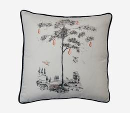 Travellers_Tales_Cool_Charcoal_Cushion_ACC3126_