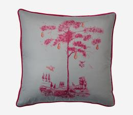 Travellers_Tales_Hot_Pink_Cushion_ACC3125_