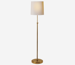 Bryant_Floor_Lamp_in_Hand_Rubbed_Antique_Brass