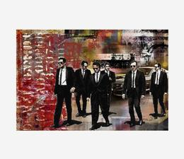 Reservoir_Dogs_Artwork
