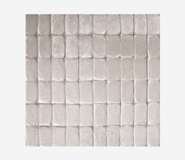 Squares_White_Artwork
