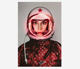 Space_Girl_Red_with_Logos