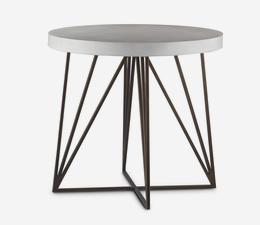 Emerson_Side_Table_Angle