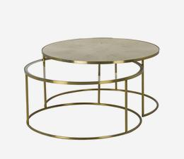 Ringo_Nested_Coffee_Tables_Angle