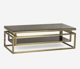 Walt_Coffee_Table_Angle