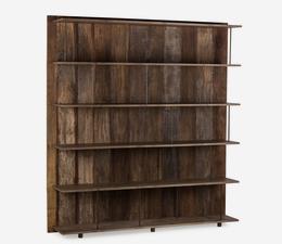 Petyon_Bookcase_Angle