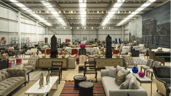 Andrew_Martin_Outlet_Showroom_2