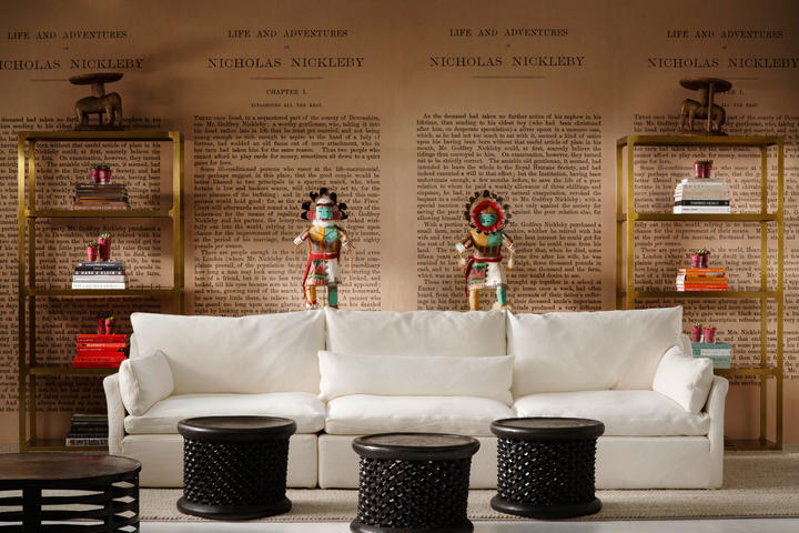 Volcano_Sectional_Sofa_in_White_Lifestyle