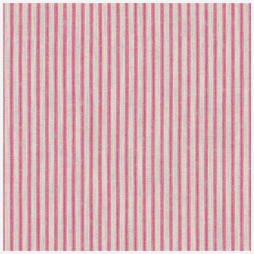 Savannah_Paradise_Fabric