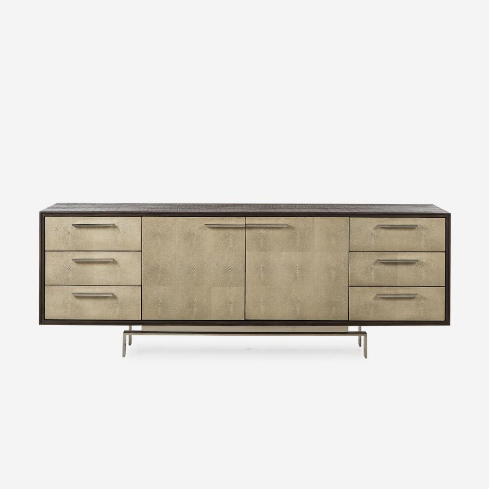 Latham_Sideboard_Front