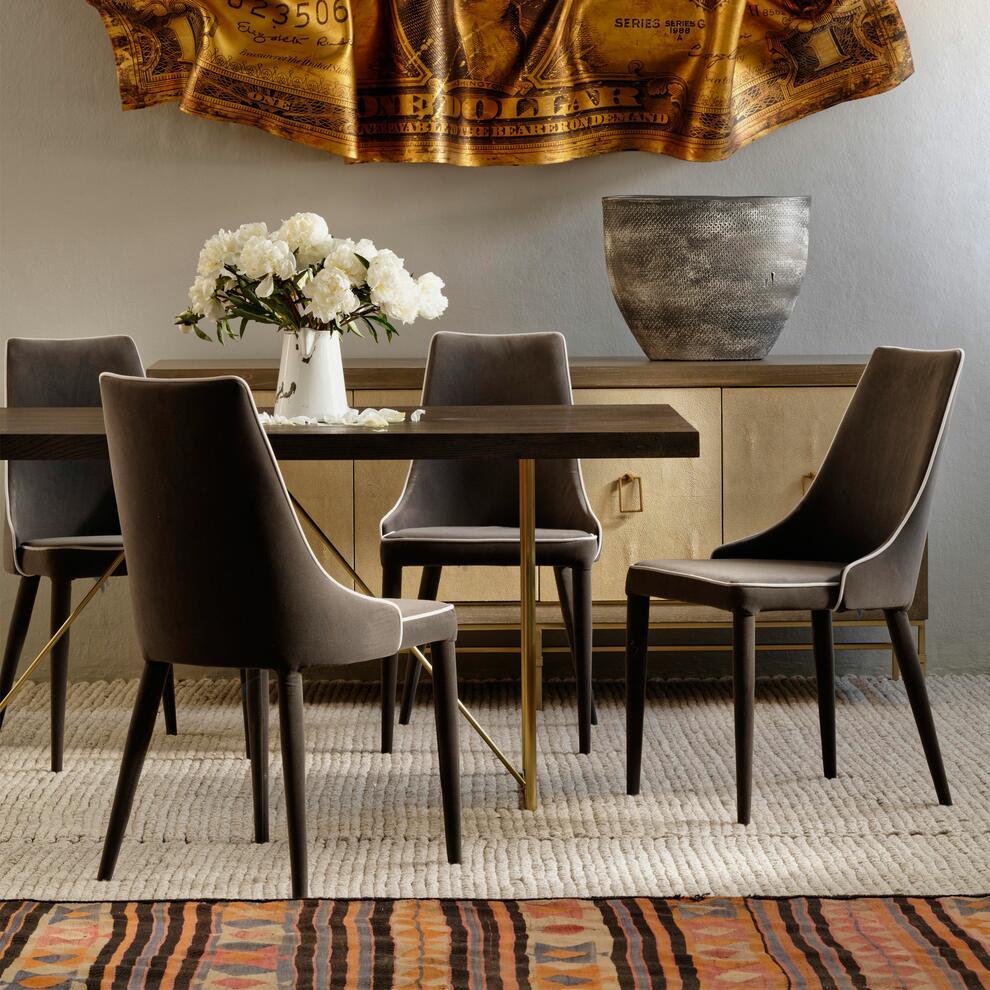 Saber_Dining_Chair_Lifestyle_web_optimised