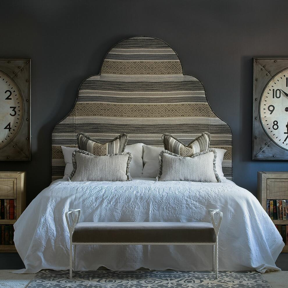 Headboard_cushions_in_Condor_Raffles_bedside_table_for_web