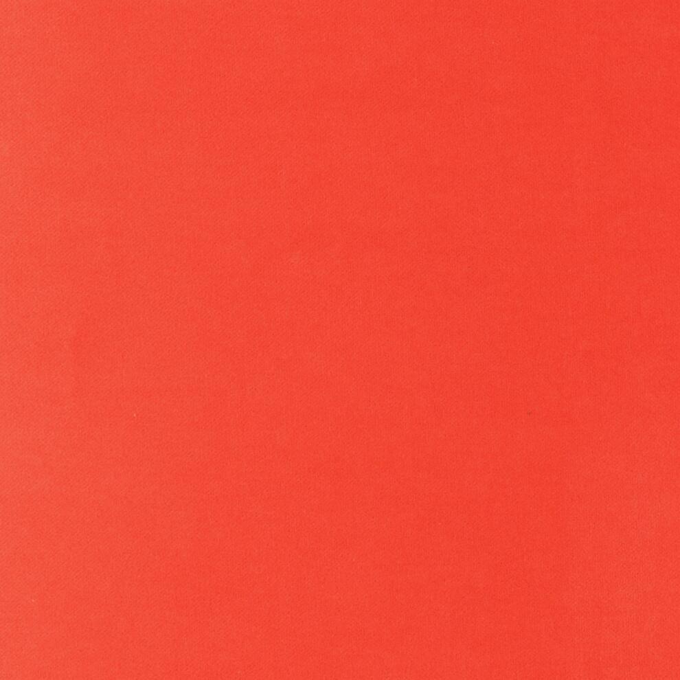 andrew_martin_fabrics_pelham_coral