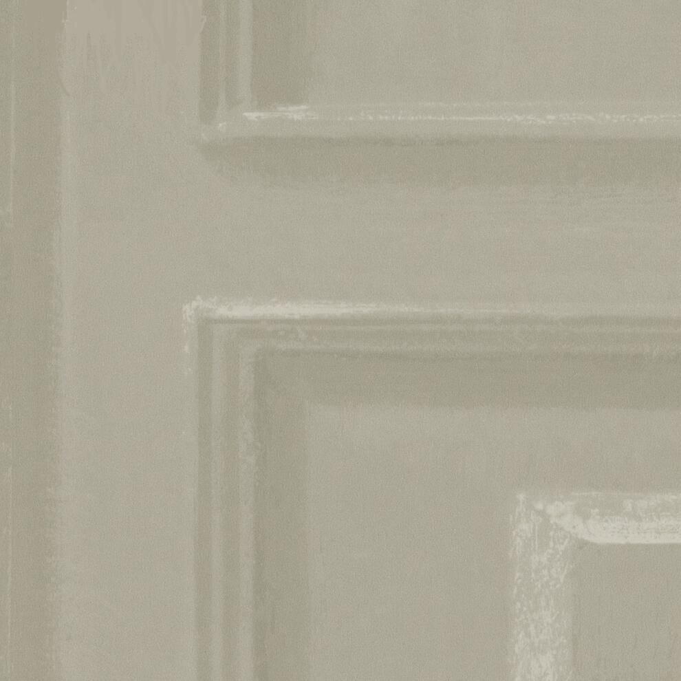 andrew_martin_wallpapers_attic_Trianon_Taupe