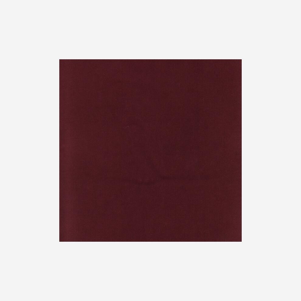 fabrics_caraiva_beetroot_fabric