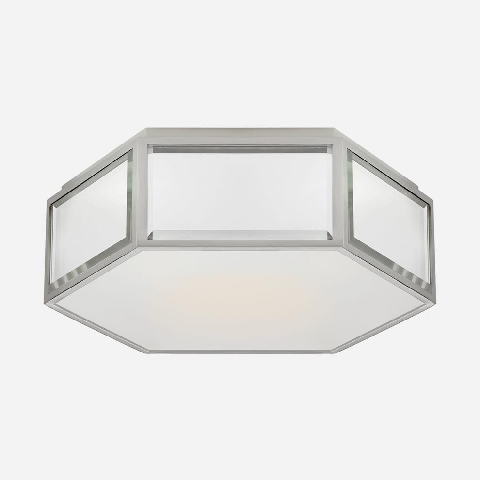 Bradford_Ceiling_Light_Nickel