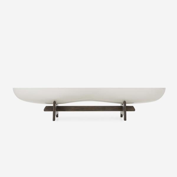 Danica_Coffee_Table_Front