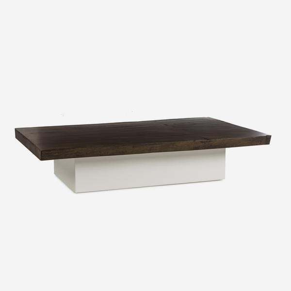 Jordan_Coffee_Table_Angle