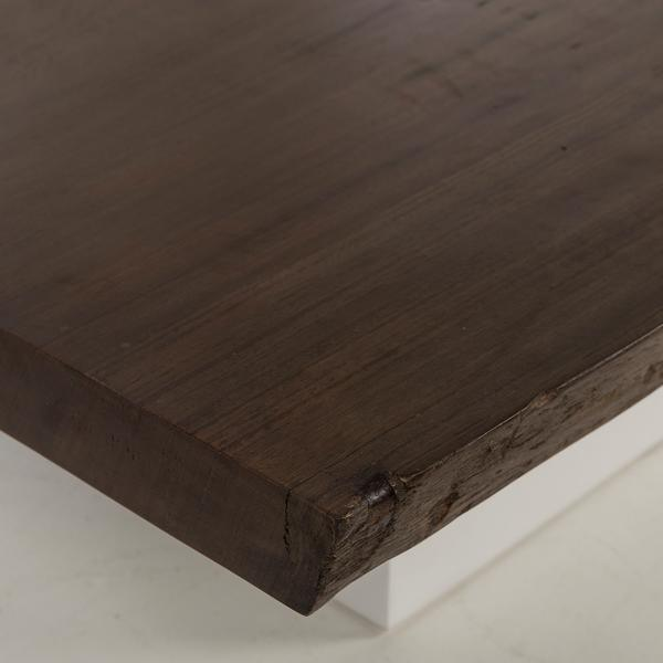 Jordan_Coffee_Table_Detail