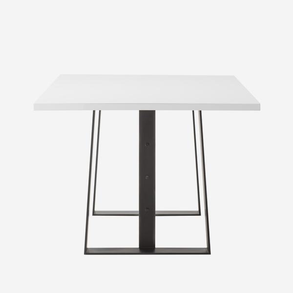 Jordan_Medium_Dining_Table_Side