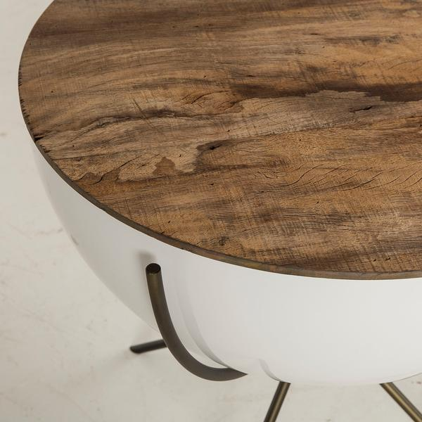 Danica_Side_Table_Bowl_Detail