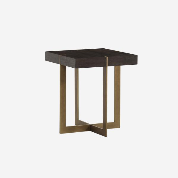 Bryan_Side_Table_Angle