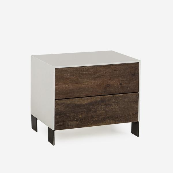 Cardosa_Bedside_Table_Angle