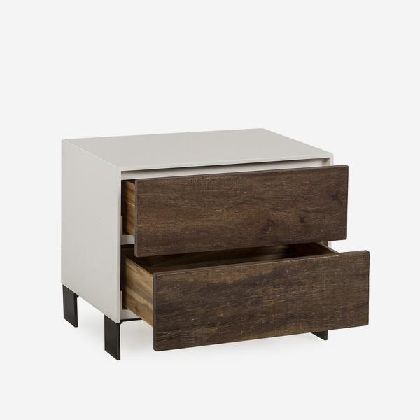 Cardosa_Bedside_Table_Open