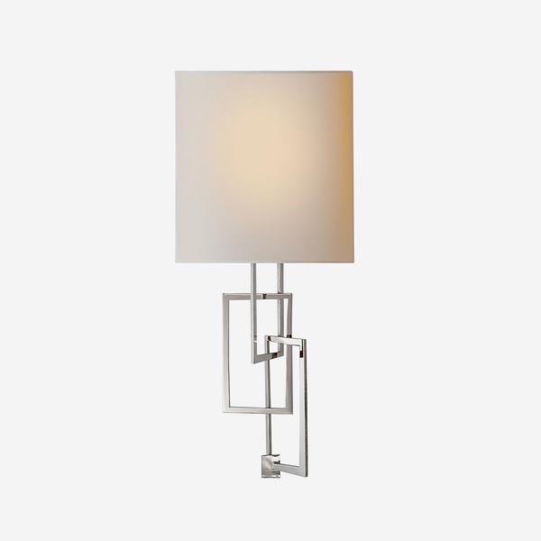 cooper_wall_light_polished_nickel