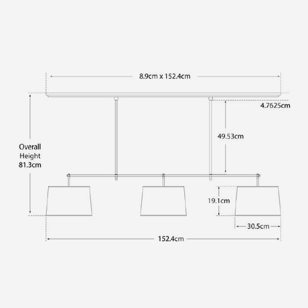 Bryant_large_pendant_diagram