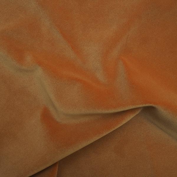 Villandry_Burnt_Orange_Texture