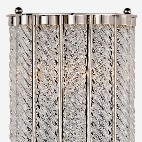 eaton_wall_light_polished_nickel