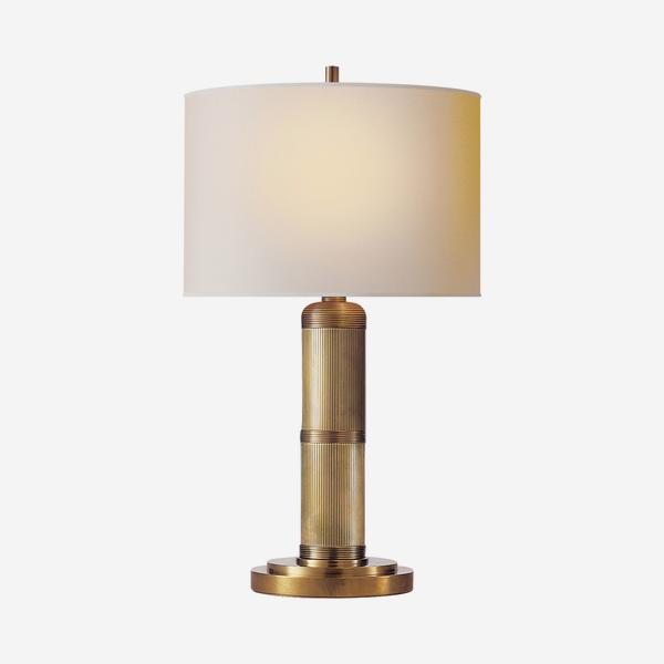 Longacre_small_hand_rubbed_antique_brass