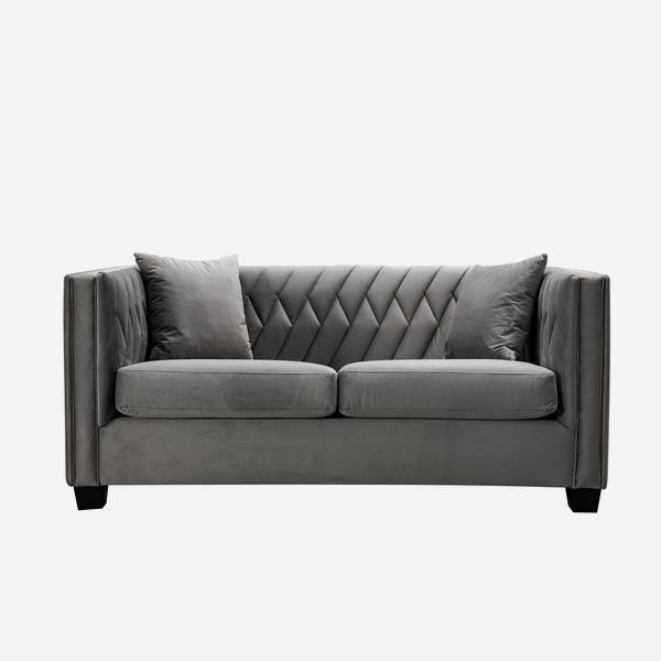 Renee_Small_Sofa
