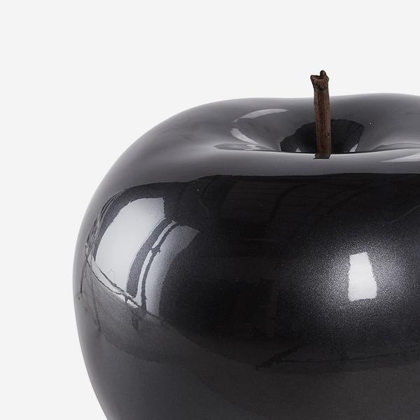 ANTHRACITE_METALLIC_APPLE_V1_