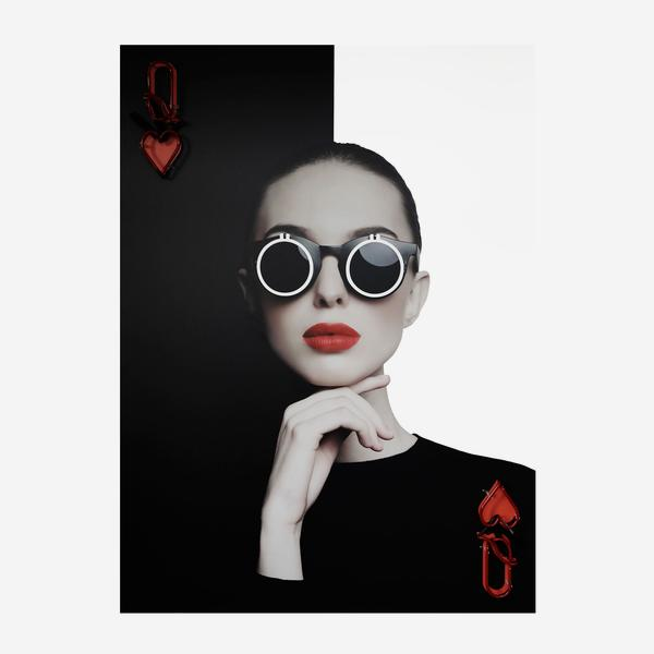 queen_of_hearts_off