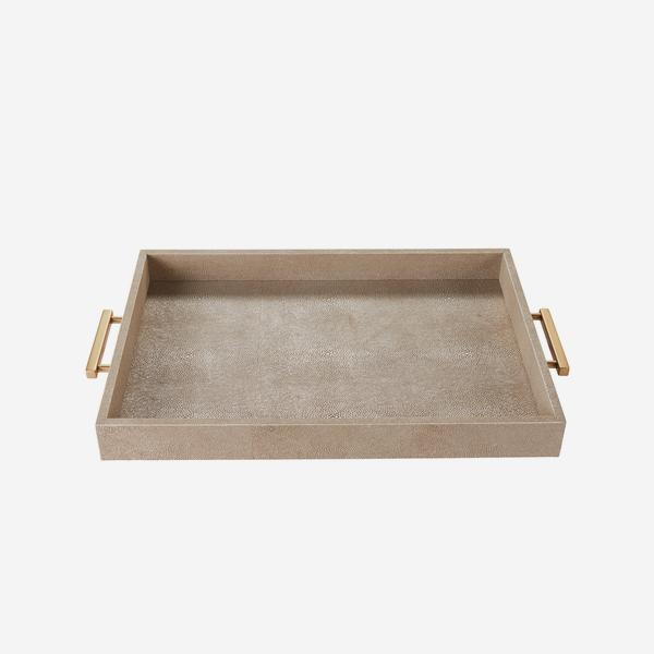 Porto_Decorative_Tray_Cream_Front_ACC3814