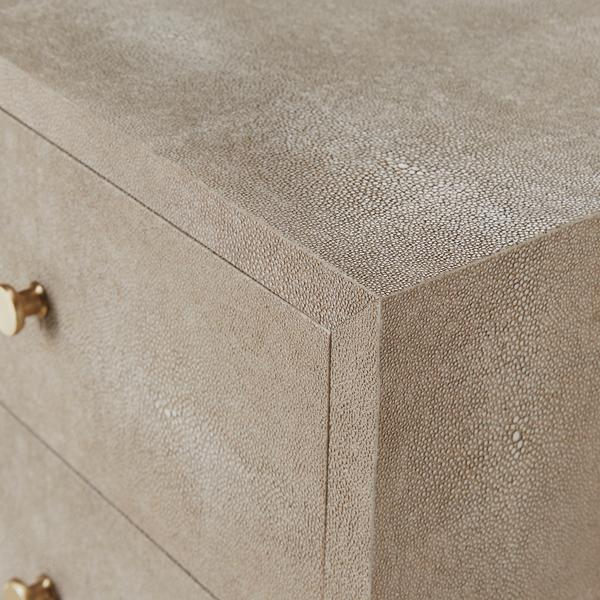 Georgia_Bedside_Table_Cream_Detail_ST0376