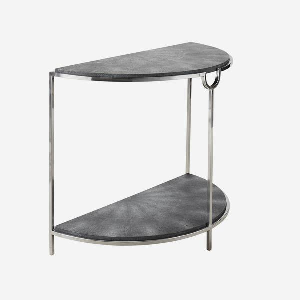 Elise_Side_Table_Grey_Angle_ST0383