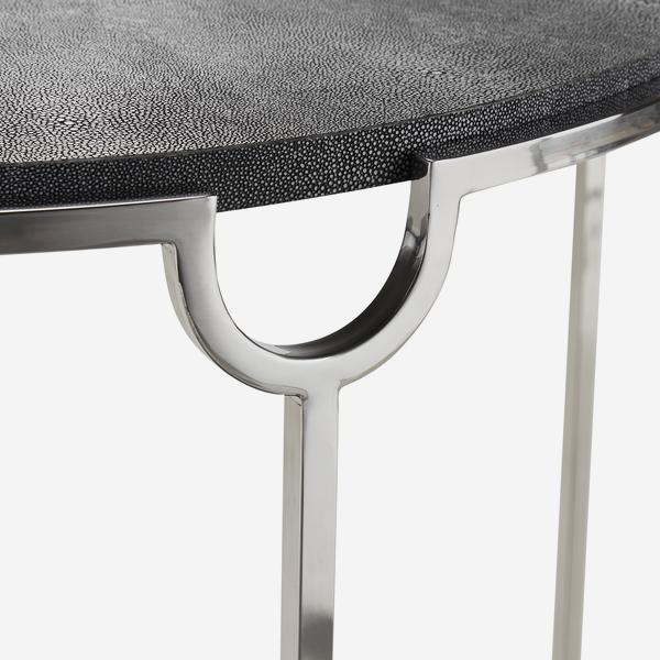 Elise_Side_Table_Grey_Detail_2_ST0383