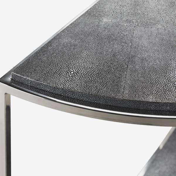 Elise_Side_Table_Grey_Detail_ST0383