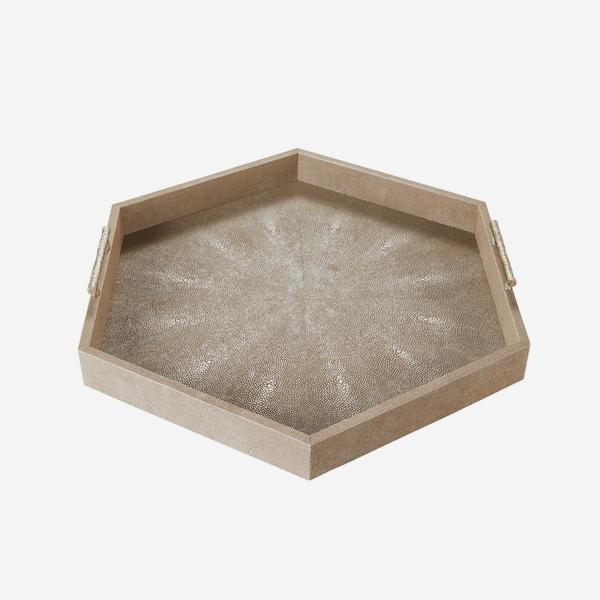 Cosima_Decorative_Tray_Angle