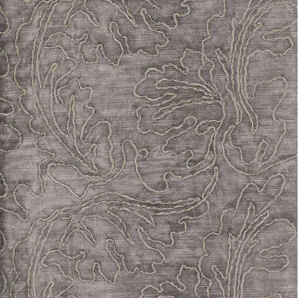fabric_bizet_amethyst